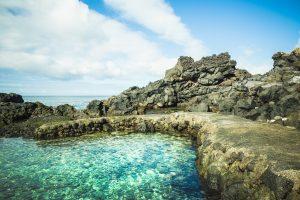 São Miguel Island