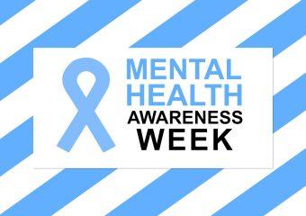 Wellbeing - Mental Health Week