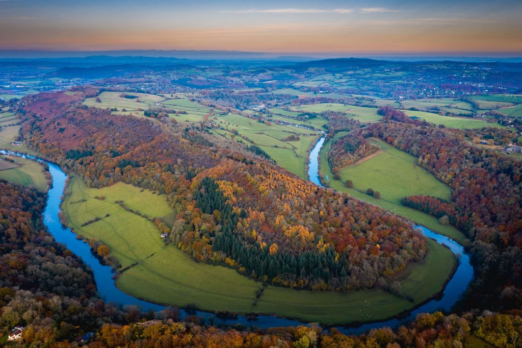 This image has an empty alt attribute; its file name is Wellbeing-Walk-Symonds-Yat-Rock-1024x682.jpeg