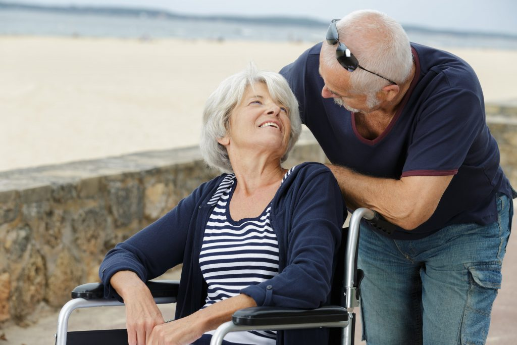 This image has an empty alt attribute; its file name is Travel-Elderly-Couple-1024x683.jpeg