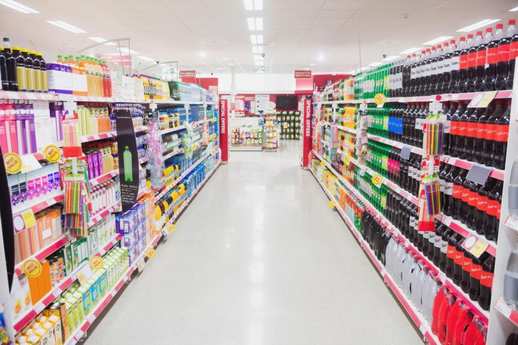 This image has an empty alt attribute; its file name is Hidden-Disabilities-Supermarket-Aisle-1024x683.jpeg