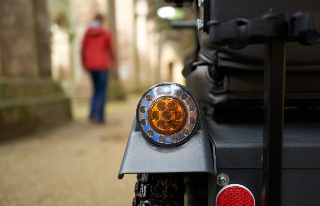 This image has an empty alt attribute; its file name is AdobeStock_308655171-3-1024x661.jpeg
